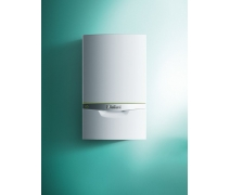 Vaillant Green İq Vuw 356/5-7 (H-Tr) Ecotec Exclusive